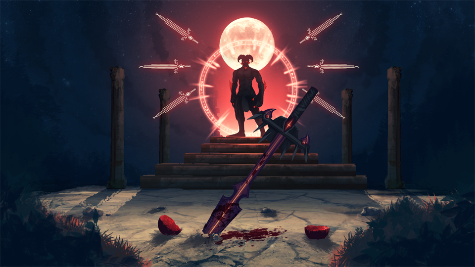 Blood Magic - Official Feed The Beast Wiki