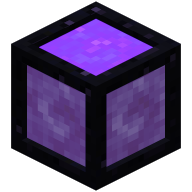 Block Miniature Nether Portal.png