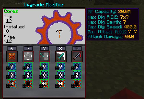 Upgrade Modifier UI.png