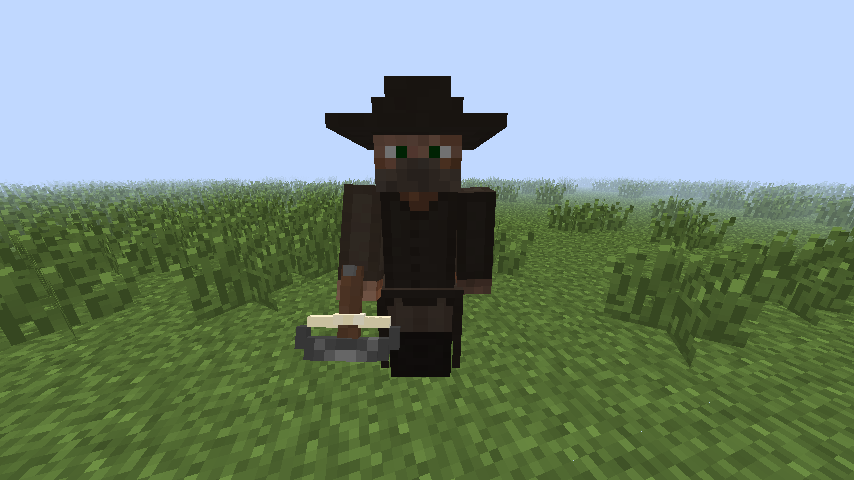Witch Hunter.png