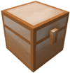 Block Copper Chest.png
