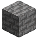 Block Gravel Bricks.png