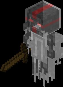 Entity SRITE Shadowrite Warrior.png