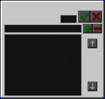 GUI Tesseract.png