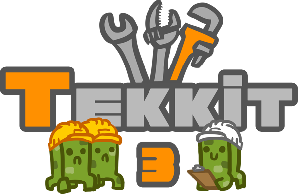 Tekkit Classic - Official Feed The Beast Wiki