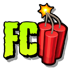 FoolCraft 3 - Official Feed The Beast Wiki