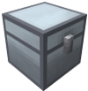 Block Iron Chest.png