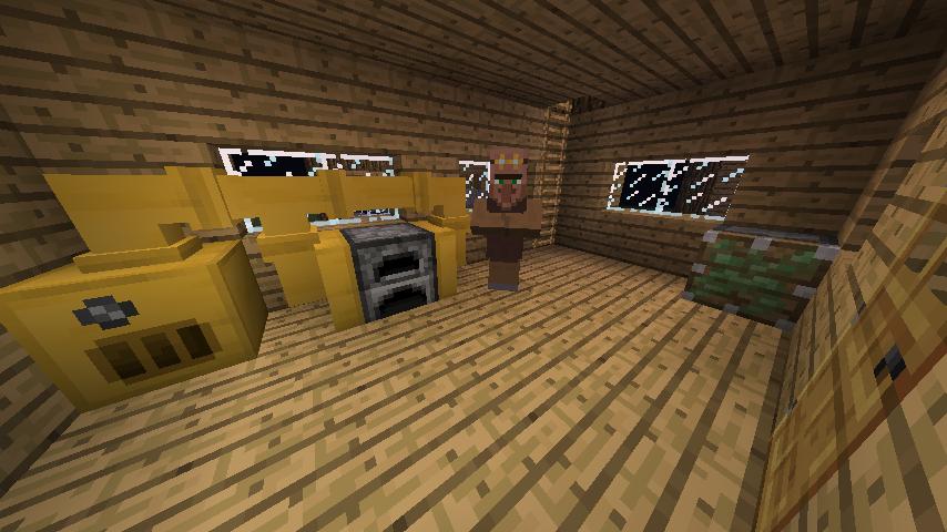 Steam Workshop Inside.png