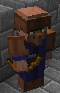 Witchery Guard.png