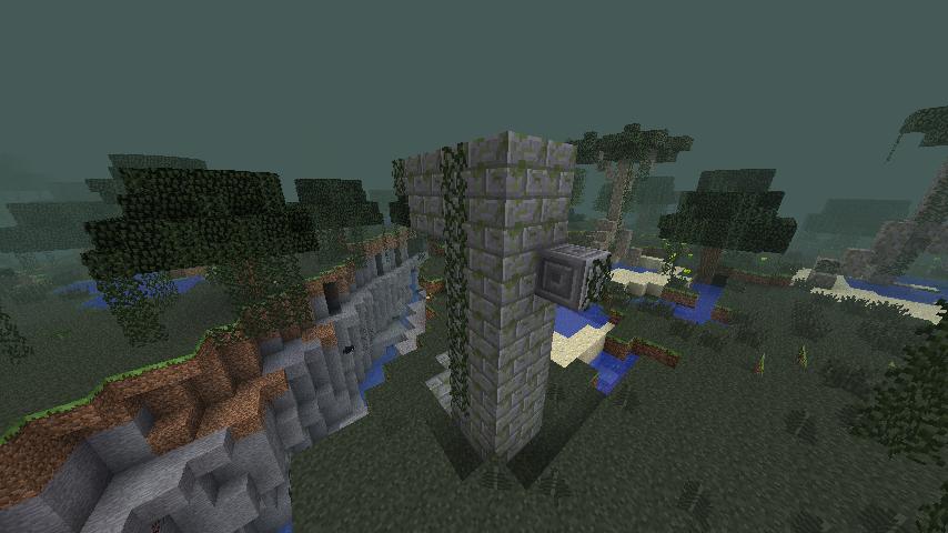 Quest Grove Ruins.png