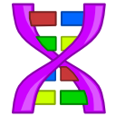 Modicon Genetics.png
