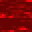 Liquid Destabilized Redstone.png