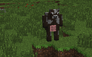 Walking Cow.png