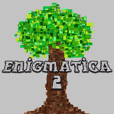 Enigmatica 2 – Feed The Beast Wiki
