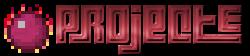 Modicon Project E.png