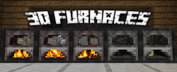 Modicon 3D-Furnace.png
