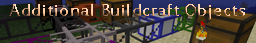 Modicon Additionalbuildcraftobjects.png