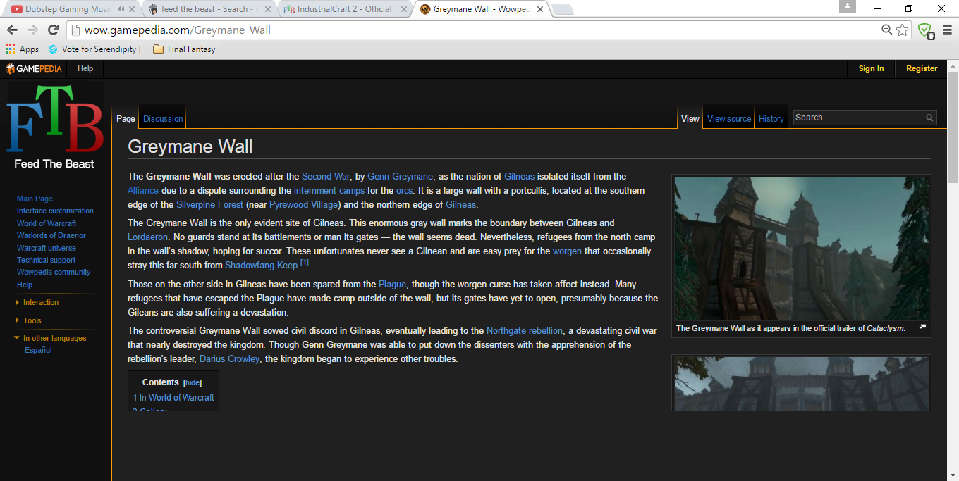 Wiki design feedback example 2.png