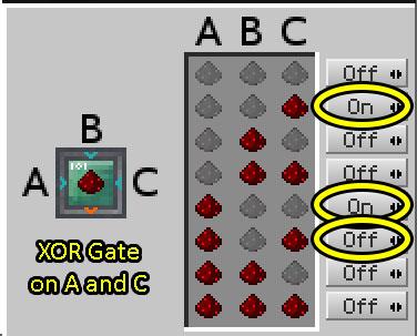 RFT-LogicGate-XOR.jpg