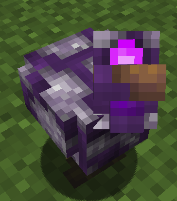 Tainted Chicken.png