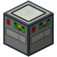 Block ADVG Steam Turbine Controller.png