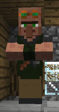Engineer Villager.png