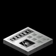 Block Heavy Weight-O-Meter Sensor.png