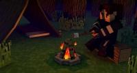 Modicon Camping Mod.jpg