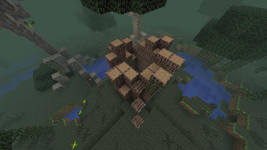 Twilight Oak Stump.png