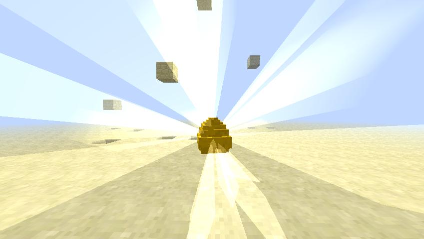 Golden Egg 1.png
