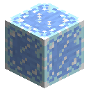 Block Frosted Stone.png