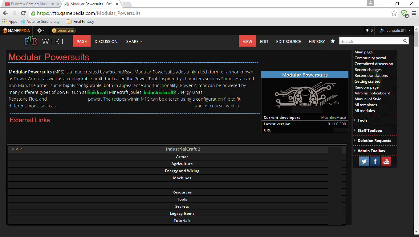 Wiki design feedback example 1.png