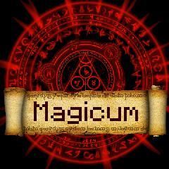 Modicon magicum.png