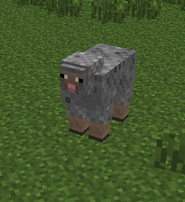 Steel Sheep.png