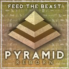 FTB Pyramid Reborn.jpeg
