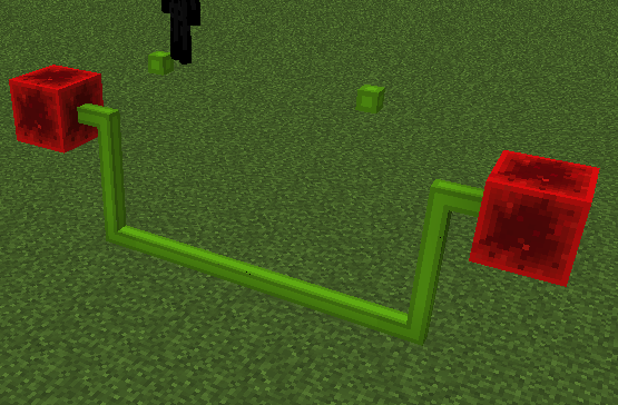 Freestanding Redstone Cable.png