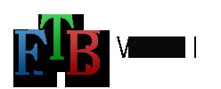 Logo ftb.png