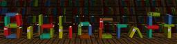 BiblioCraft.png