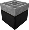 Block Detector Manager.png