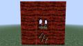 Bloodwood Door.png