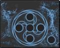 GUI Essence Refiner.png