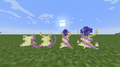 Ender`s Flower growth stages.png