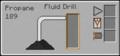 FT-FluidDrill-ExampleGUI.png