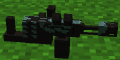 Shader Chemical Thrower Chloris.png