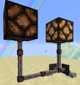Ender IO Redstone Conduit.png