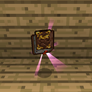 Thaumonomicon (Thaumcraft 6) - Official Feed The Beast Wiki