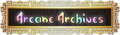Modicon Arcane Archives.png