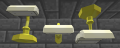 Bibliocraft Fancy Lamp.png