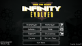 FTB InfinityEvolved Mainmenu.png