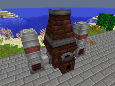 IE-blast-furnace-construction-3.png